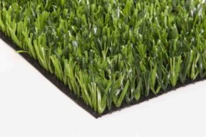 Which Artificial Grass is The Best For Football Field?